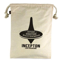 HOT! New Arrival recyclable Promotion plain eco cotton sling bag