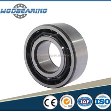 China Supplier Motorcycle Engine Parts 4218ATN9 Ball Bearing Double Row Deep Groove Ball Bearing