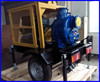 /product-gs/semi-open-impeller-self-priming-water-pump-with-two-wheels-trailer-60226829046.html