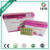 Wholesale china dream body slimming pills