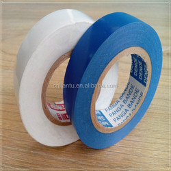 busbar insulation tape pvc electrical insulation tape import and export trade