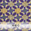 2015 textile wholesale wax print fabric garment stock lot buyers