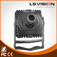 LS VISION panasonic pabx in singapore mini cctv hidden camera outdoor