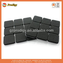 self adhesive pad