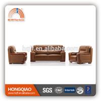 lounge suite leather sectional sofa leather furniture sofa