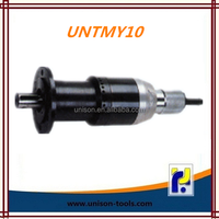 pneumatic motor for sale