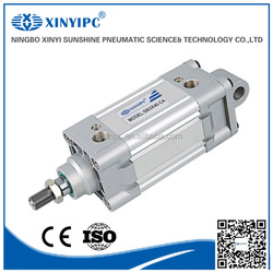 China supplier high quality low price air cylinder