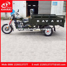 150cc/200cc/250cc/cargo tricycle /three wheel/motor tricycle made in China