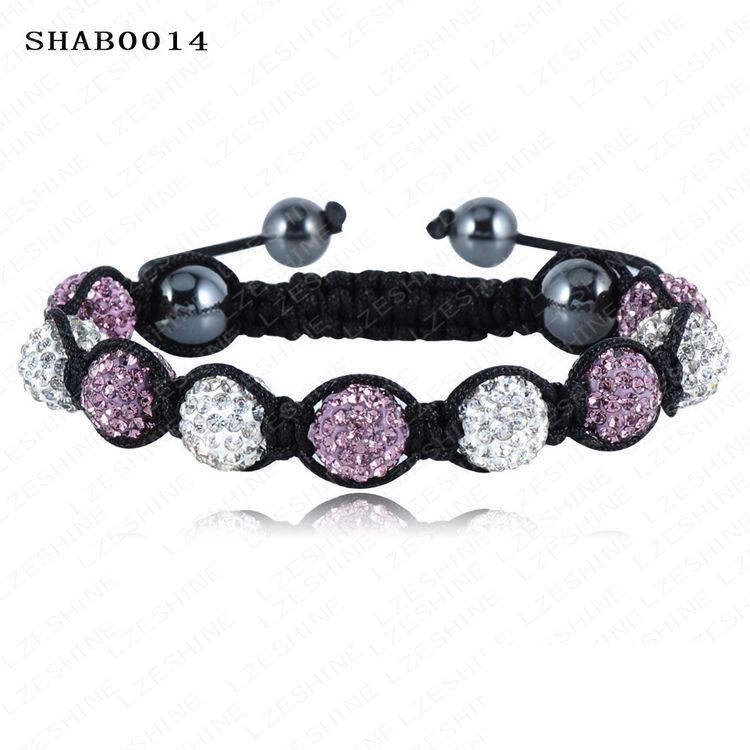 SHAB0014(1)