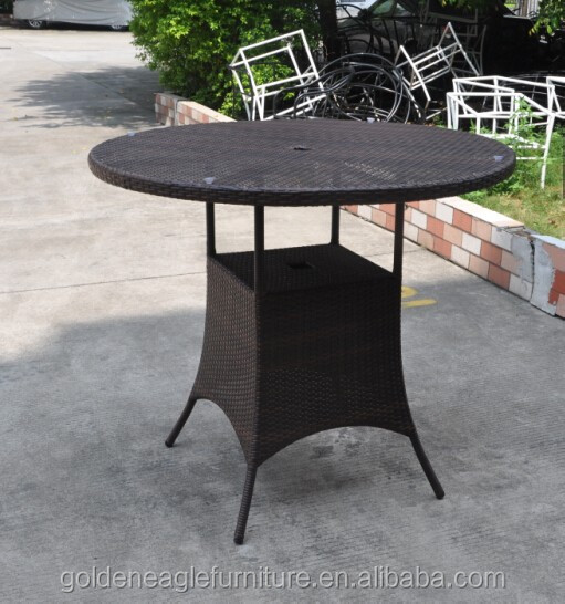 HD Designs Outdoor Rattan Furniture Dining Set View outdoor bar furniture se