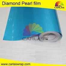 Carlas pellicola 3m auto imballaggio, avvolgimento con film di plastica