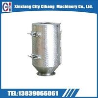 Widely Used Separation Magnet - Permanent Magnetic Cylinder