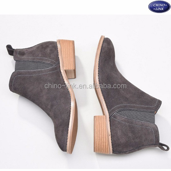 women new chelsea boots shoes british style (3).jpg