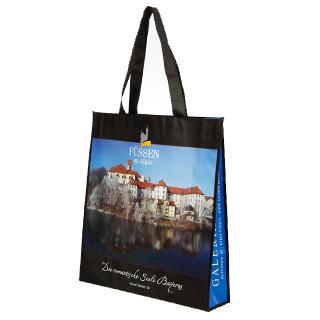 PP non woven shopping bag1-1.jpg