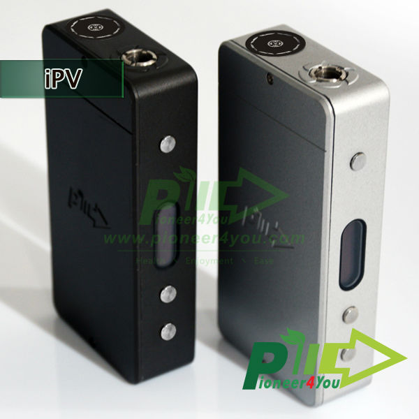 new box mods coming out 1