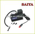 12v compresor de aire portátil fabricante