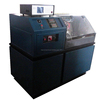 BC-CRS3 common rail injector and pump testing machine with lowest price