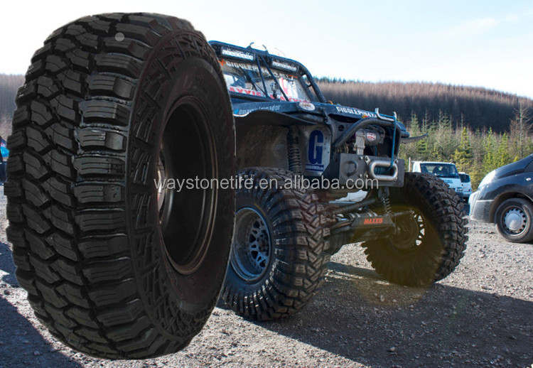 waystone lakesea brasa 4x4 off road mud tires mud tires. Black Bedroom Furniture Sets. Home Design Ideas