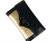 Boshiho New Arrival woman pu leather wallet