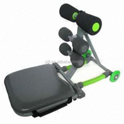 High quality Total Core/ab Exercise Equipment