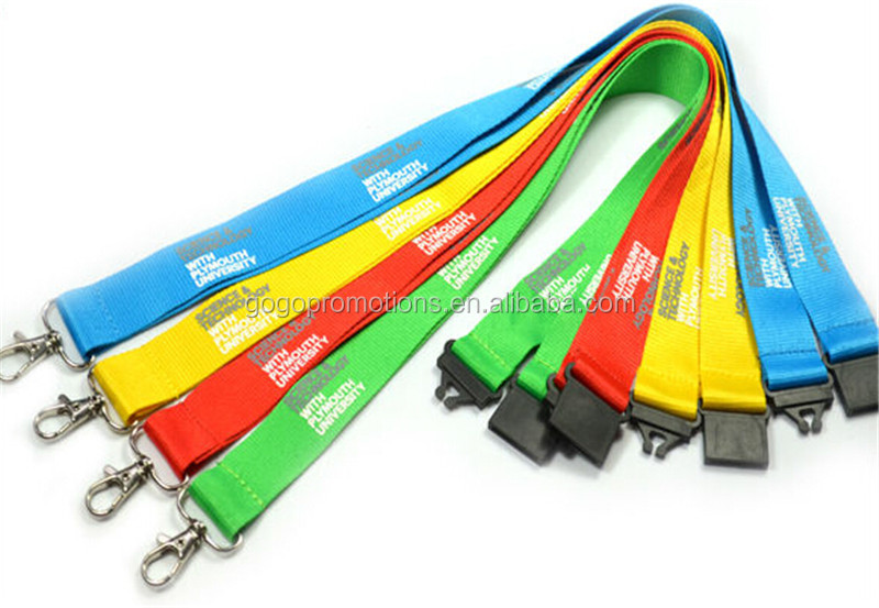 Harness Lanyard For Sale Safety Harness Lanyard For