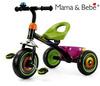 Schwinn easy steer tricycle, boys tricycle, children toys of bicycle