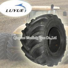 types of plows agricultural tractor tire