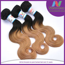 20Inch 100 Percent Remy Weft For Braiding In Bulk Indian Human Hair