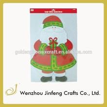 chino 3d de papel decoración de la pared