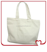 Fast Delivery Canvas Tote Bag