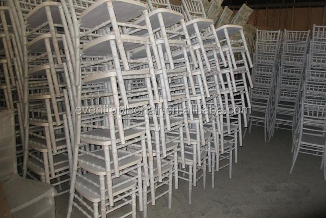 banquet wood wholesale chiavari chairs for sale