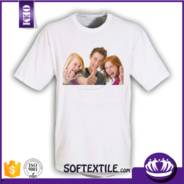 Custom t shirt manufacturer ample design custom silk for Custom silk screen shirts