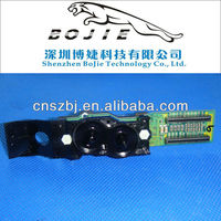 Original printhead DX4 for Epson DX4 printhead