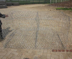 gabions for sale in China
