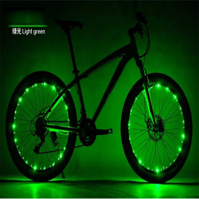 Led Wheel Light11.jpg