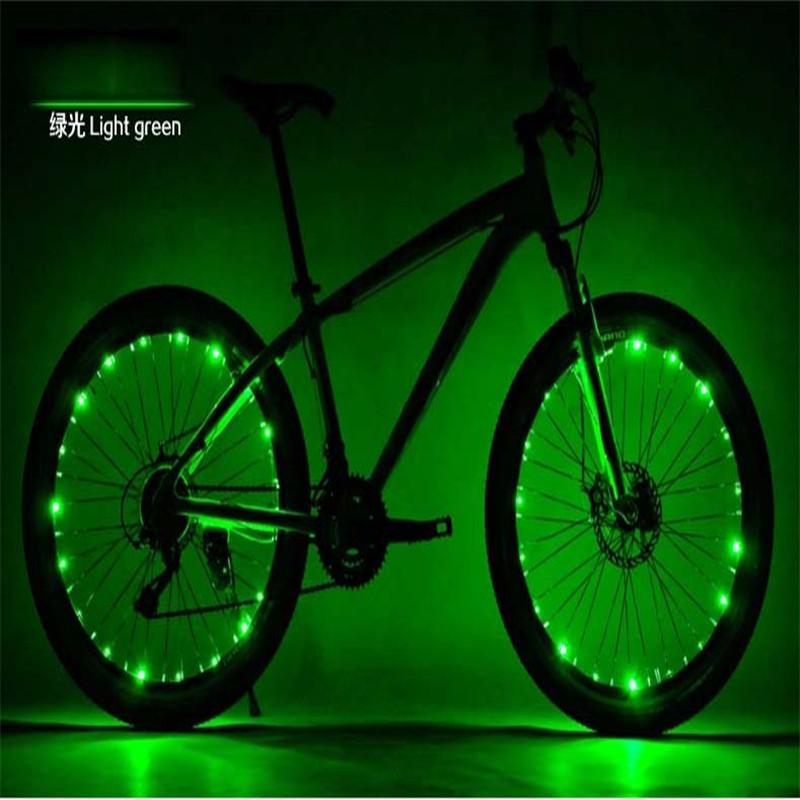 Led Wheel Light11.jpg