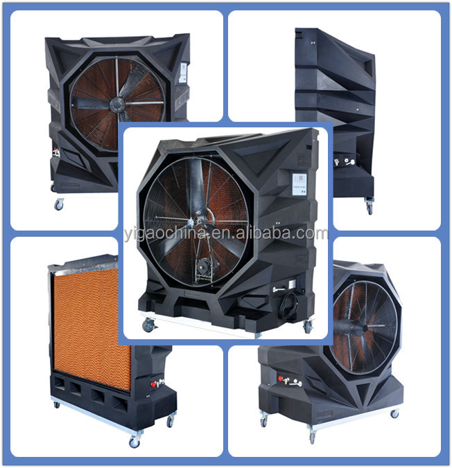 evaporative air cooler HP24_.jpg