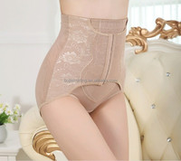 Wholesale plus size lingerie very hot girl's sexy lingerie