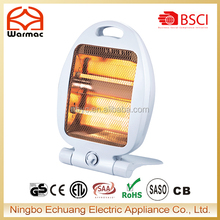 Wholesale china merchandise quartz heater 220-240v