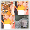 bulk pure beeswax from zhuoyu company which have prodcution ability