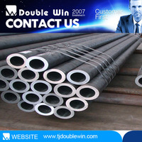 good price LSAW Steel Pipe-API & ISO Certificate, Double Submerged Arc Welded Steel Pipe for Construction/Structure