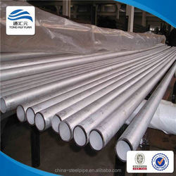 stainless steel 3 way pipe connector