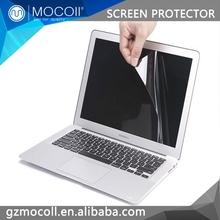 Matte Screen Protector Protective Guard Film For Macbook Pro retina 13