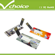 overseas shipping cost usb pen drive wholesale