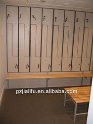 JIALIFU gym locker gym equipment locker electronic locks for lockers