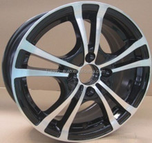 top quality alloy wheels china for audi