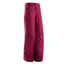 Coupe - vent populaire polyester pantalons de travail