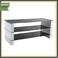 retail store display rack pipe base metal balloon arch stand