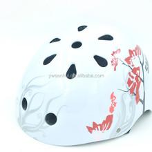 Professional Safety Road Bike Bicycle Cycling Helmet/ helmet bike