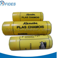 pva chamois kanebo pva towel with plastic box